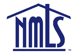 nmls certification cost